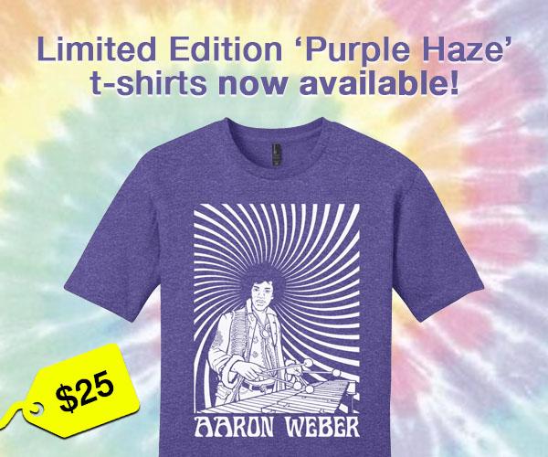 buy my t-shirt